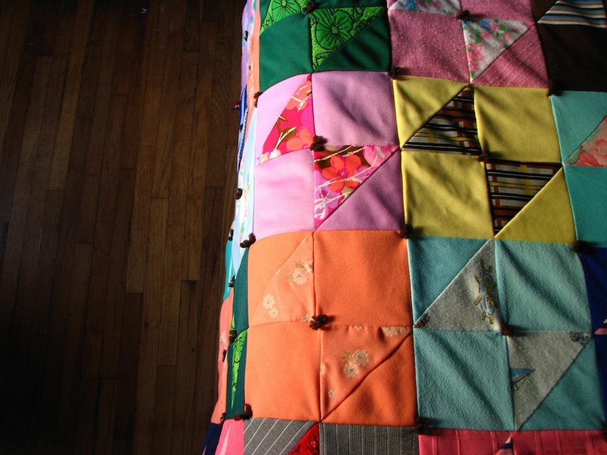 Worthiness_Quilt_2